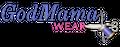 GodMama Wear LLC Logo