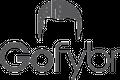 Gofybr - Hair Building Fibers Logo