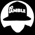 Go Gamble USA Logo