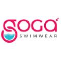 Goga Swimwear Logo