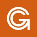 Go Gear Direct logo