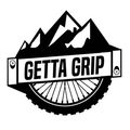 Getta Grip Logo
