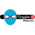 Goggles N More logo