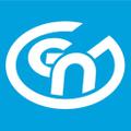 Gnarly Nutrition Logo