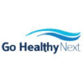 Go Healthy Next Logo