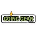 Going Gear Logo