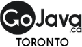 GoJava Toronto Logo