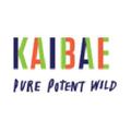 Kaibae Logo