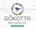 GöKotta Wellness Co Logo