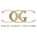 Goldastuture Logo