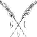 Goldast Goods Logo