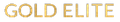 Gold Elite Apparel Logo