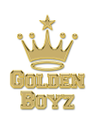 Golden Boyz logo