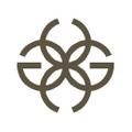Golden Concept Logo