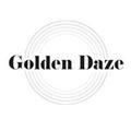 Golden Daze Logo