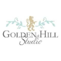 Golden Hill Studio Logo
