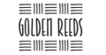 Golden Reeds Logo