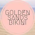 Golden Sand Bikini Coupons and Promo Codes