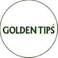 Golden Tips Tea India Logo