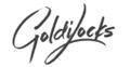 Goldilocks - CA Logo