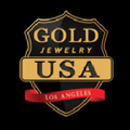 goldjewelryusa Logo