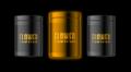 Goldleaf Limited Logo