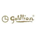 Goldlion Logo