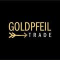 Goldpfeil Tarde Logo