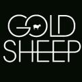 Goldsheep Logo