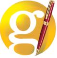 Goldspot Pens Logo