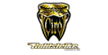 Goldstrike Logo