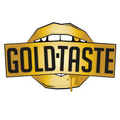 Goldtaste Coupons and Promo Codes