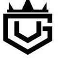 goldurban.com Logo