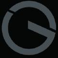 Gole Online Logo