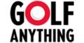 Golf Anything US Logo