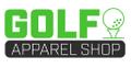 Golfapparelshop.Com logo
