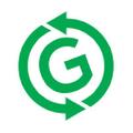 GolfBallNut USA Logo