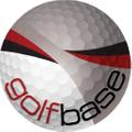 Golfbase Logo