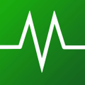 Golf BPM Logo