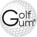 Golf Gum USA Logo
