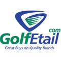 GolfEtail.com Logo