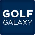 Golf Galaxy logo