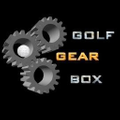 Golf Gear Box Logo