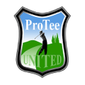 Golf Simulator Logo
