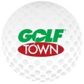 Golftown.Com Logo