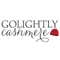 Golightly Cashmere Logo