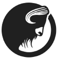 MuskOx Logo