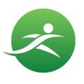 Gone Running HK Logo