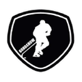 GONGSHOW Canada Logo