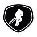Gongshow Gear Logo
